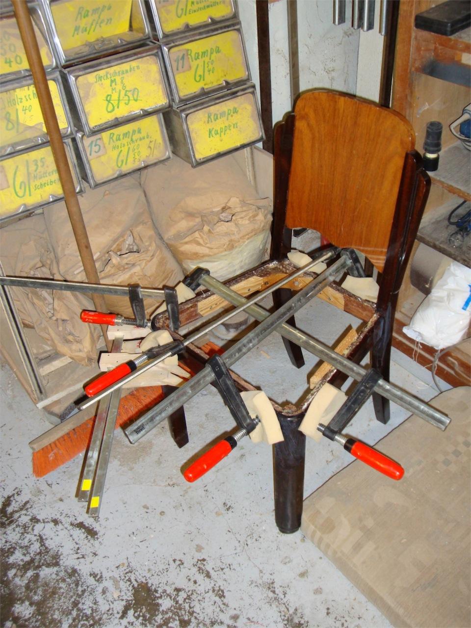 restaurierung reparatur instandsetzung und neuanfertigung von m beln in hamburg tischlerei. Black Bedroom Furniture Sets. Home Design Ideas
