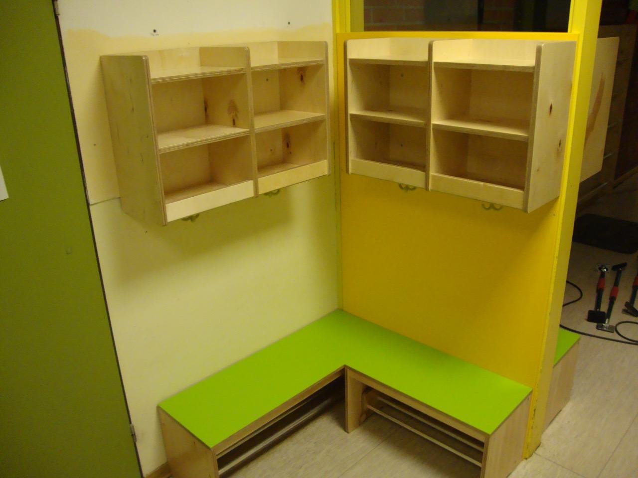metallarbeiten tischlerei holzwerkstatt helmeke. Black Bedroom Furniture Sets. Home Design Ideas