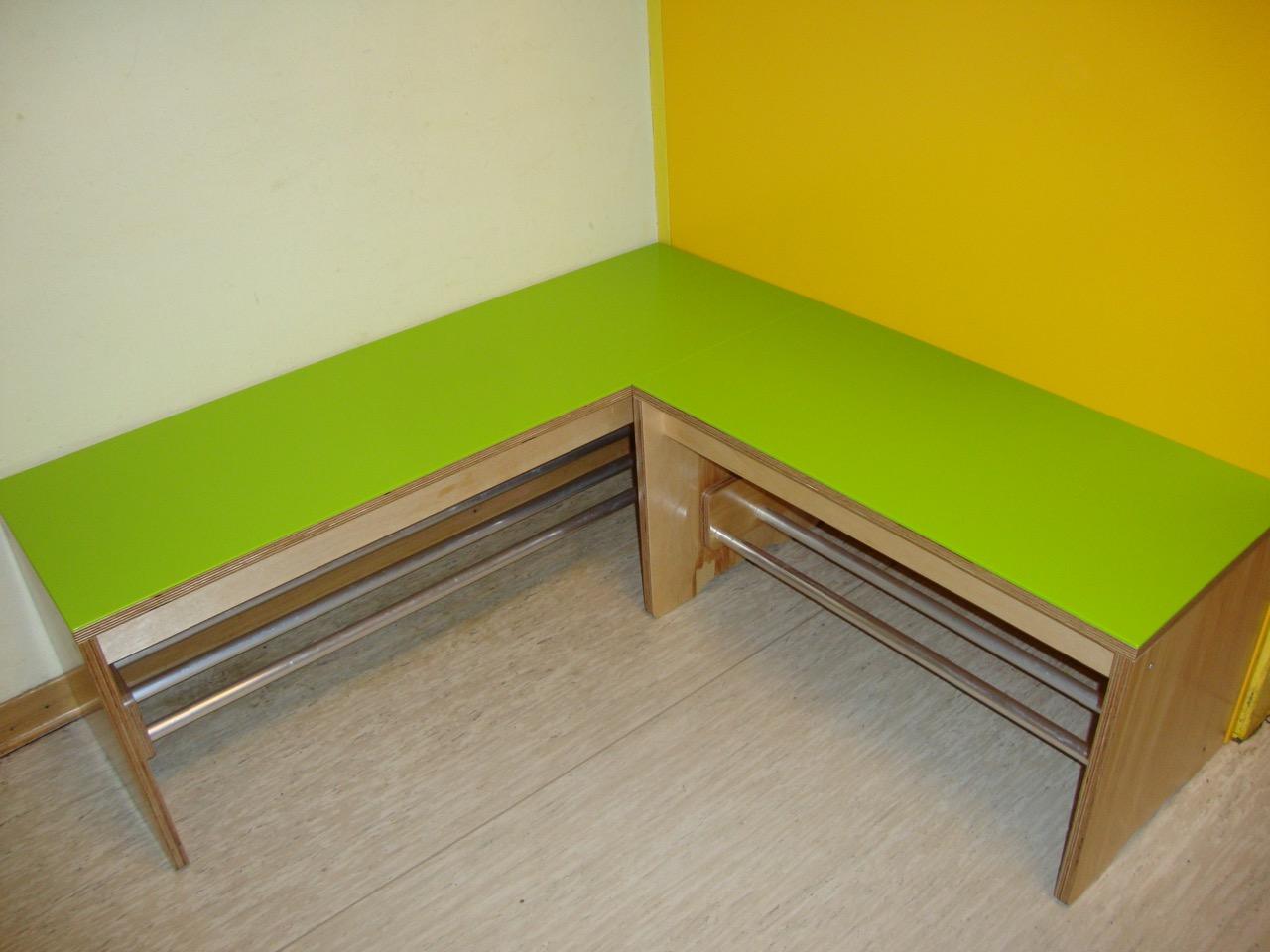 tischler tischlerei holzwerkstatt helmeke tischler und m belbau in hamburg harburg. Black Bedroom Furniture Sets. Home Design Ideas