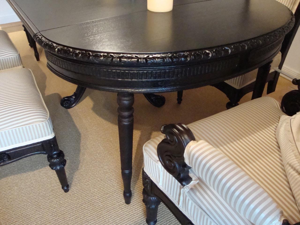 schnitzereien aus 1861 tischlerei holzwerkstatt helmeke tischler und m belbau in hamburg. Black Bedroom Furniture Sets. Home Design Ideas