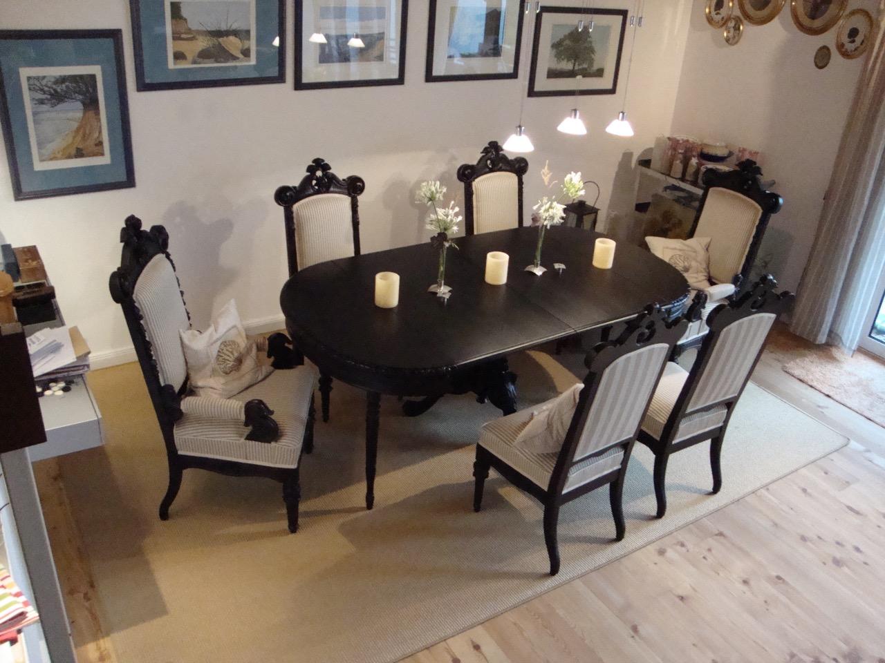 schnitzereien aus 1861 tischlerei holzwerkstatt helmeke. Black Bedroom Furniture Sets. Home Design Ideas