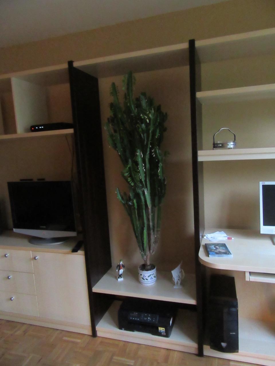 holz tischlerei holzwerkstatt helmeke tischler und. Black Bedroom Furniture Sets. Home Design Ideas