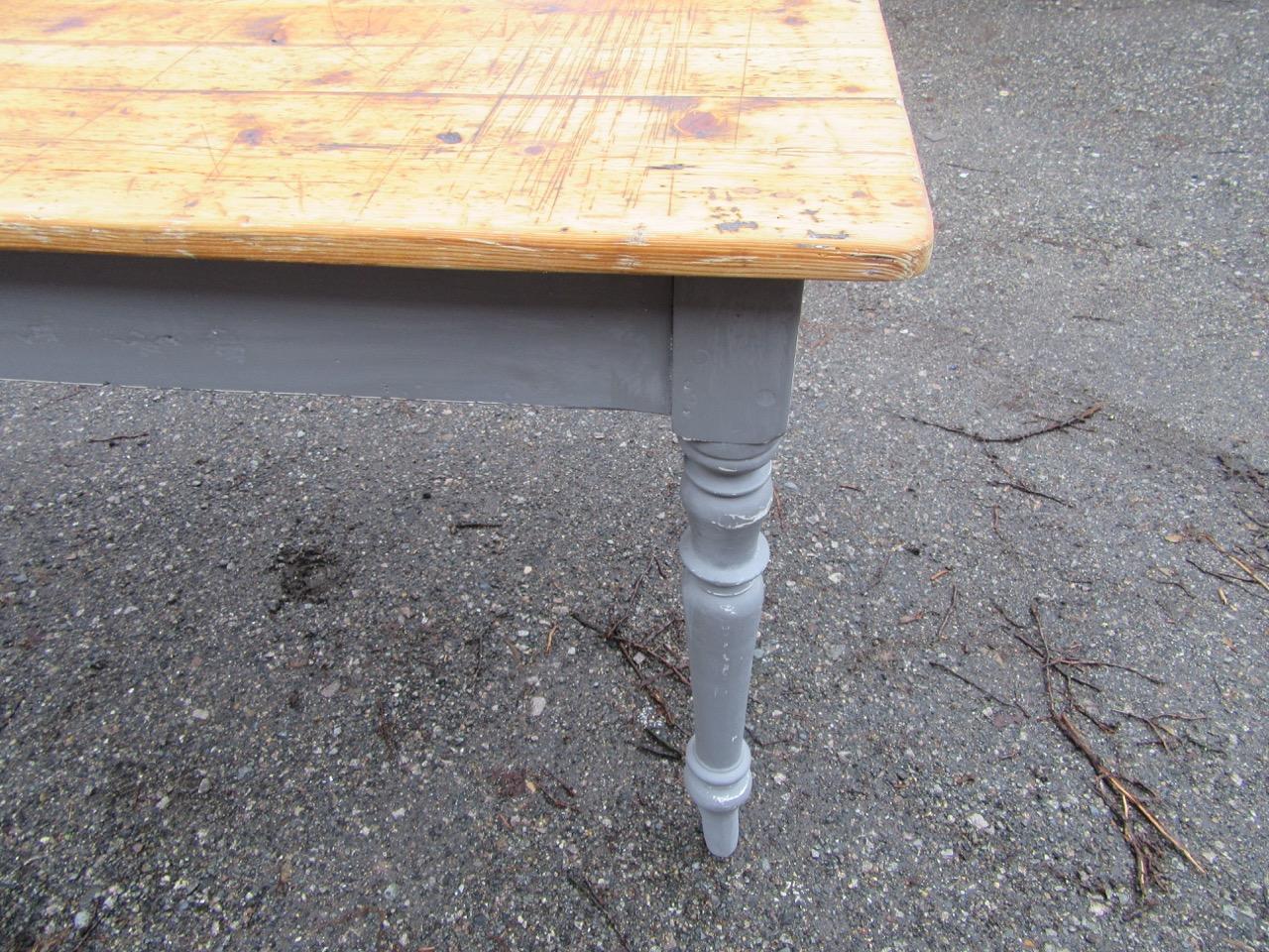 Wilstorf Tischlerei Holzwerkstatt Helmeke Tischler Und Möbelbau