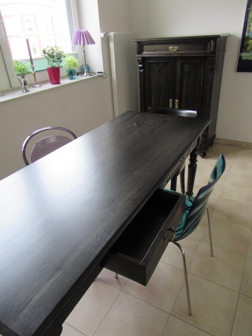 reeseberg tischlerei holzwerkstatt helmeke tischler und m belbau in hamburg harburg. Black Bedroom Furniture Sets. Home Design Ideas