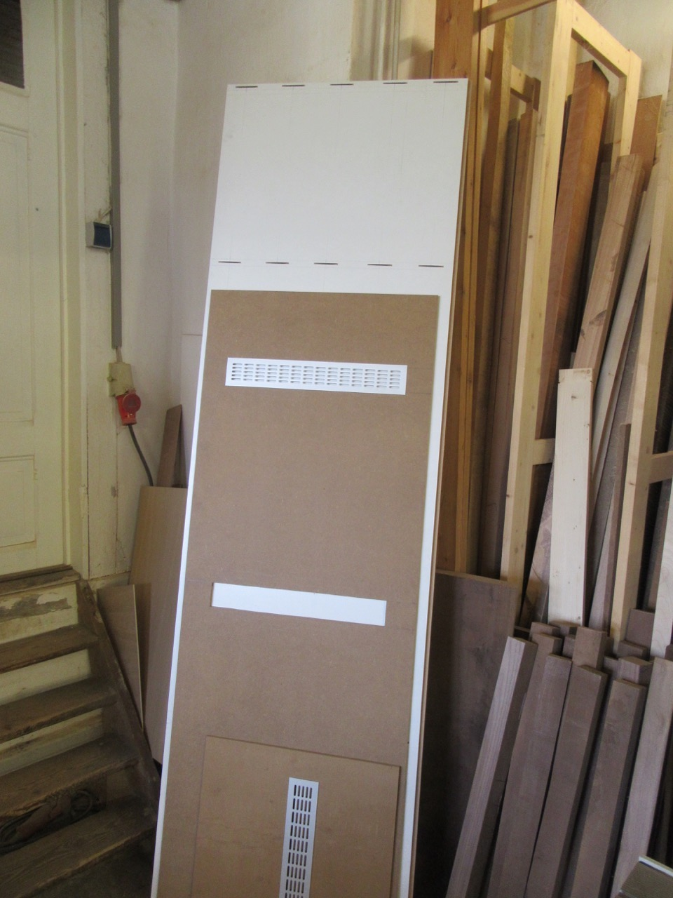 sonderanfertigung tischlerei holzwerkstatt helmeke. Black Bedroom Furniture Sets. Home Design Ideas
