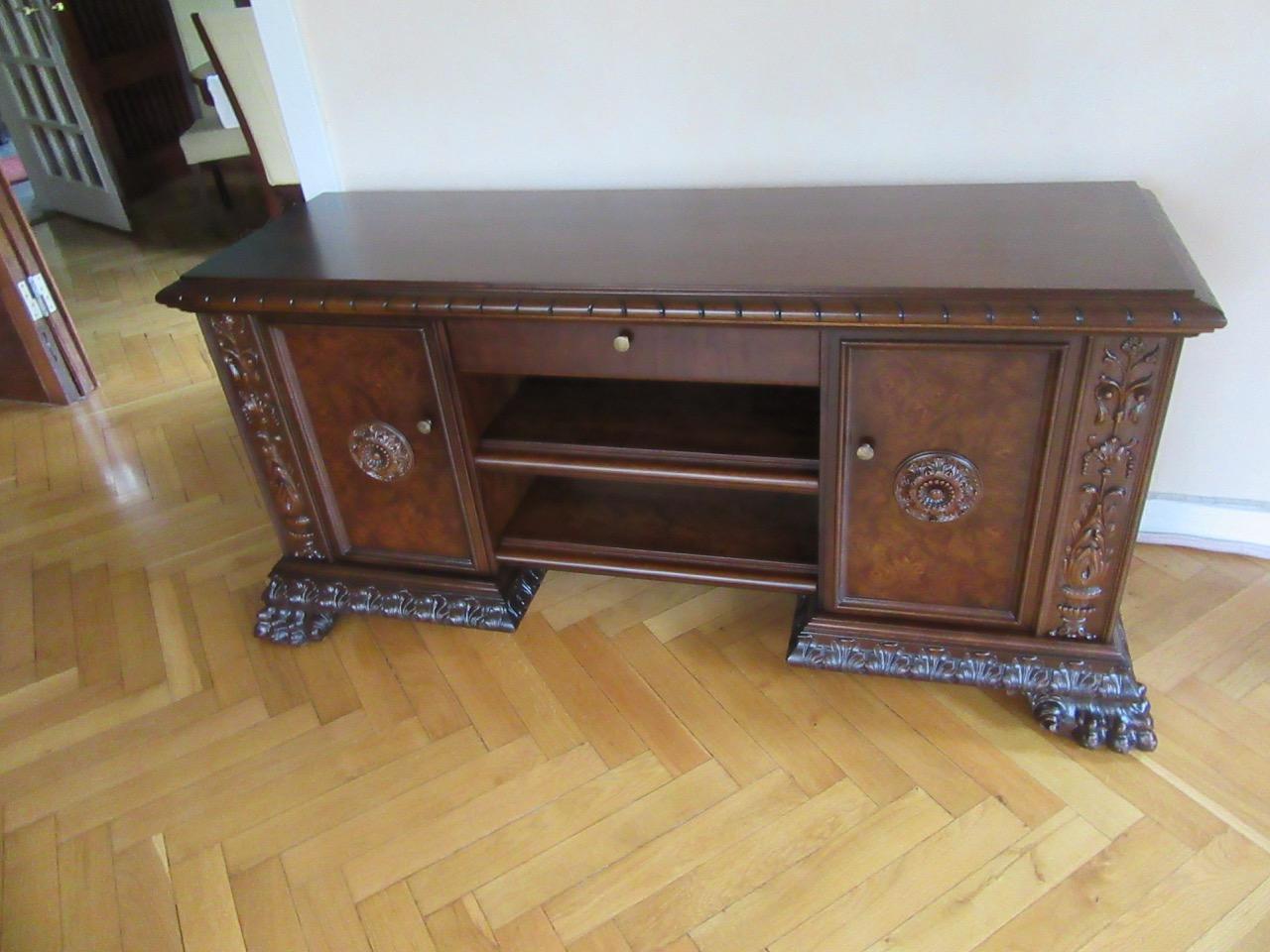 h ngeregal tischlerei holzwerkstatt helmeke tischler. Black Bedroom Furniture Sets. Home Design Ideas