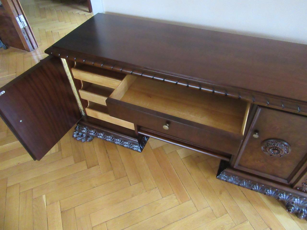 helmeke tischlerei holzwerkstatt helmeke tischler und m belbau in hamburg harburg. Black Bedroom Furniture Sets. Home Design Ideas