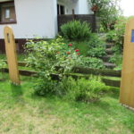 Besondere Gartendeko aus dem Landkreis Harburg